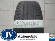 Michelin Energy Saver 205 55 16