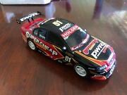 Scalextric V8 Supercar