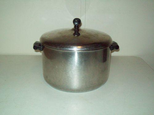 Vintage Farberware Cookware Ebay