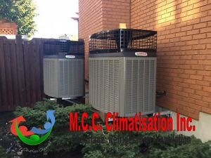 Quality Heat Pumps Furnaces Air Conditioners – Best Brands