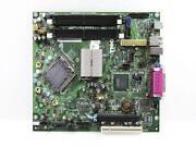 Dell Optiplex 755 SFF Motherboard