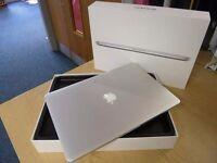 """Macbook Pro 15.4"""" Retina SSD 16GB 2.2 Ghz i7 Warranty"""
