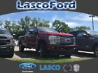 Ford Diesel Automatic Cars and Trucks