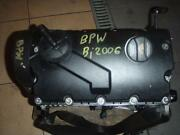 Bpw Motor