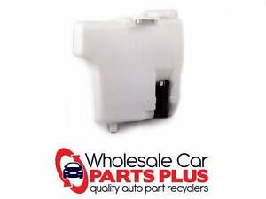 TOYOTA HILUX WASHER BOTTLE 88 TO 97 (IC-J2632-JO) Brisbane South West Preview