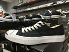 Converse Synthetic Sneakers for Men