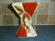 Myott Vase
