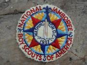 1937 National Jamboree