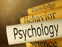 participant's recruitement_international study in psychology