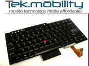 ThinkPad T400 Keyboard