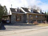 Maison à vendre - 618 rue Meikle, Lachute