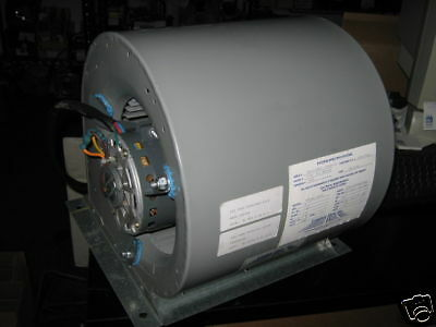 Laminar Flow Air Blower 764110863 Lf104-1r
