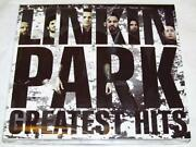 Linkin Park Greatest Hits