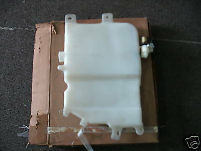NOS 1971 1972 FORD COUNTRY SQUIRE REAR WINDOW RESERVOIR