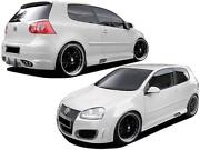 Golf Body Kit