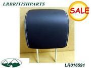 Range Rover Sport Headrest