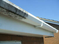 Driveway,gutters,soffits,upvc cleaning