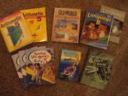 5th Grade Homeschool Books