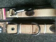 Wainwright Dog Collar