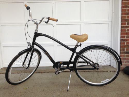 Townie Bike Bicycles Ebay