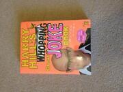 Harry Hill Joke Book