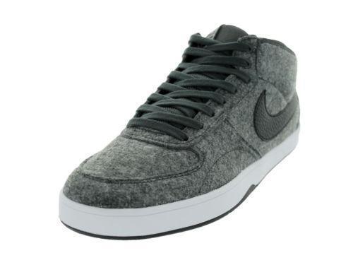 mens skate shoes size 14 ebay