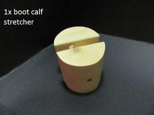 Hand-Made-Boot-Calf-Stretcher