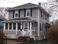 $750.00 OFF - SIDING & WINDOWS RENOVATIONS - FINANCING AVAILABLE