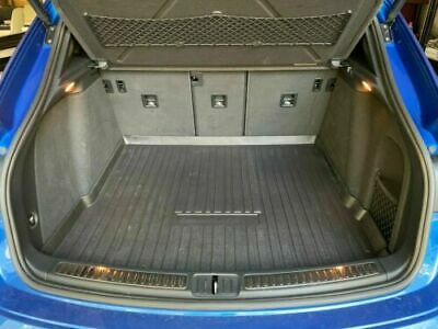 For 2015-2021 Porsche Macan Cargo Mat Rear Trunk Liner All-Weather Protect Tray