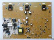 Emerson Inverter Board