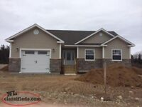 House for sale Stephenville NL