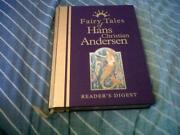 Hans Anderson Fairy Tales