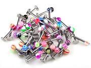 Labret Jewelry