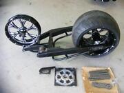 GSXR 240 Kit