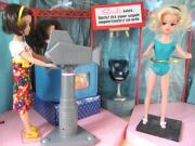 Sindy Funtime