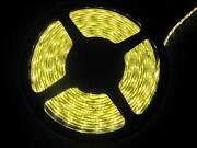 LED Streifen Wasserdicht 12V