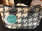 Initials, Inc. Medium Bags & Handbags for Women