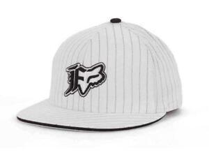 Fox Flat Bill Hats 5d7996fa1c52