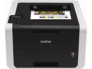 Brother Printer HL-3170 DGN