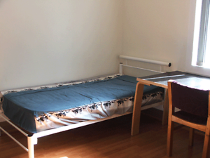 Large furnished room only $200 Bexley North 2mins walk to station Bexley North Rockdale Area Preview