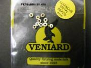 Veniard Fly Tying Materials