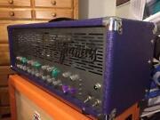 Peavey 5150 Amp
