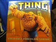 Thing Statue