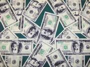 Money Fabric