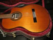 Kenny Hill Guitar