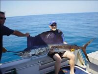 Best Victoria Fishing Charters