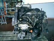 AGR Motor