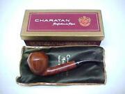 Charatan