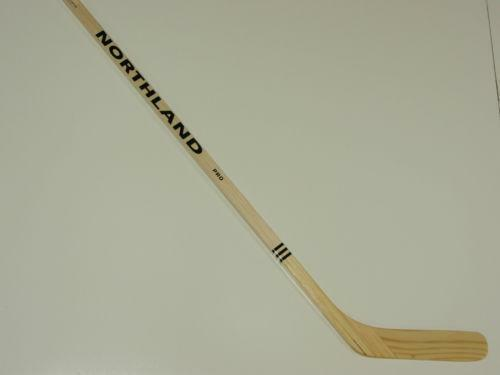 Wood Hockey Stick | eBay