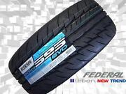 255 35 19 Tyres